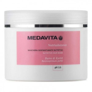MEDAVITA-Nutritive-Hair-Mask-250-ml
