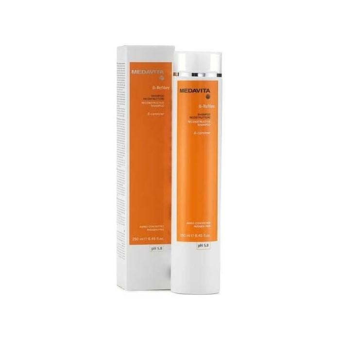 MEDAVITA-Reconstructive-Shampoo-250-ml
