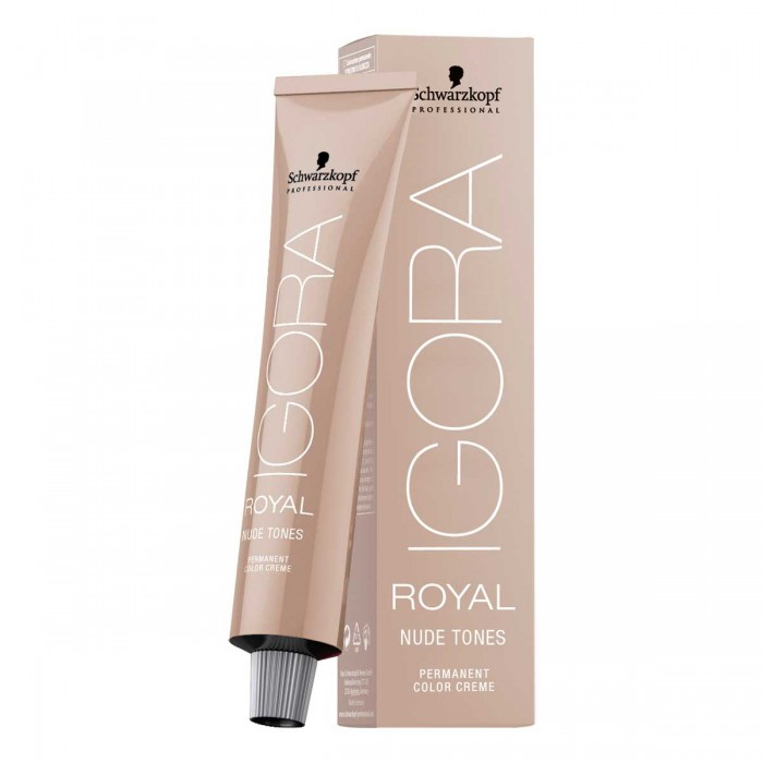 IGORA-ROYAL-Nude-Tones-60-ml