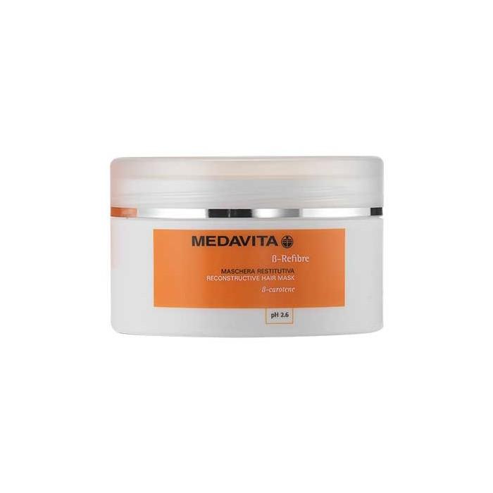 MEDAVITA-Reconstructive-Hair-Mask-250-ml