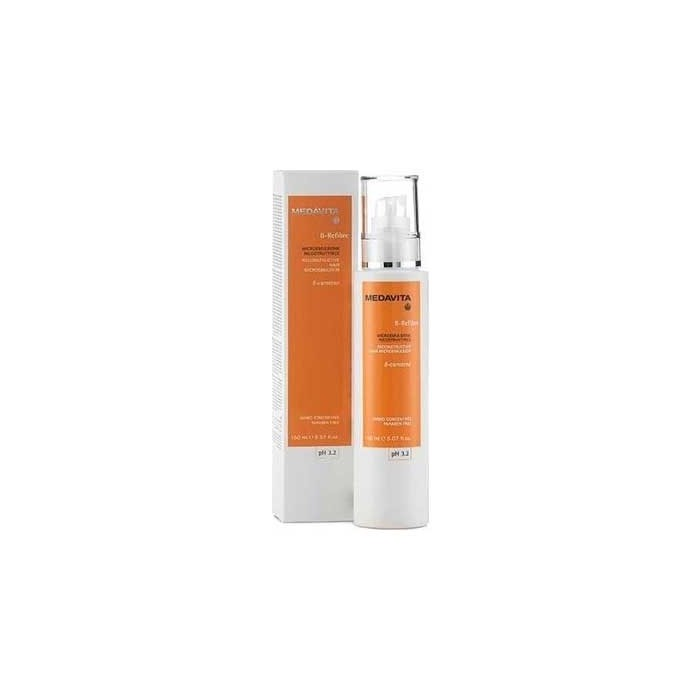 MEDAVITA-Reconstructive-Microemulsion-150-ml