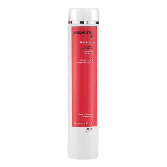 MEDAVITA-Volumizing-Shampoo-250-ml