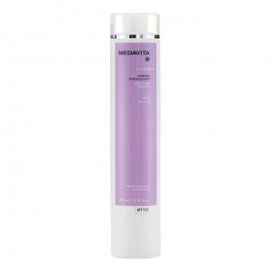 MEDAVITA--Smoothing-Shampoo-250-ml