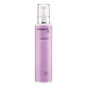 MEDAVITA--Thermo-Protection-Smoothing-Hair-Fluid-200-ml