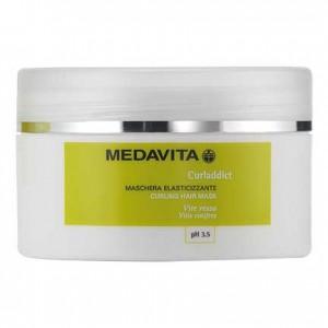 MEDAVITA-Curling-Hair-Mask-250-ml