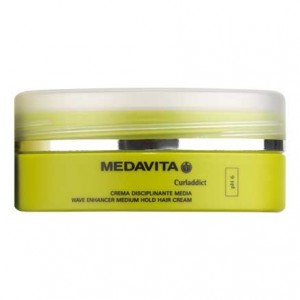 MEDAVITA-Wave-Enhancer-Medium-Hold-Hair-Cream-150-ml