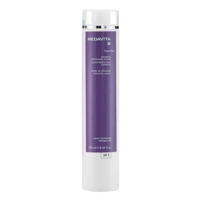 MEDAVITA-Colour-Protection-Shampoo-250-ml