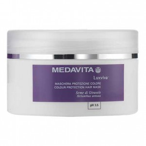 MEDAVITA-Colour-Protection-Hair-Mask-250-ml
