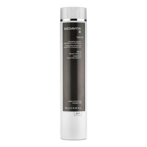 MEDAVITA-Suncare-Shampoo-250-ml