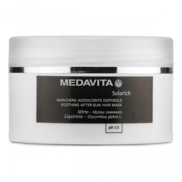 MEDAVITA--After-Sun-Soothing-Mask-250-ml