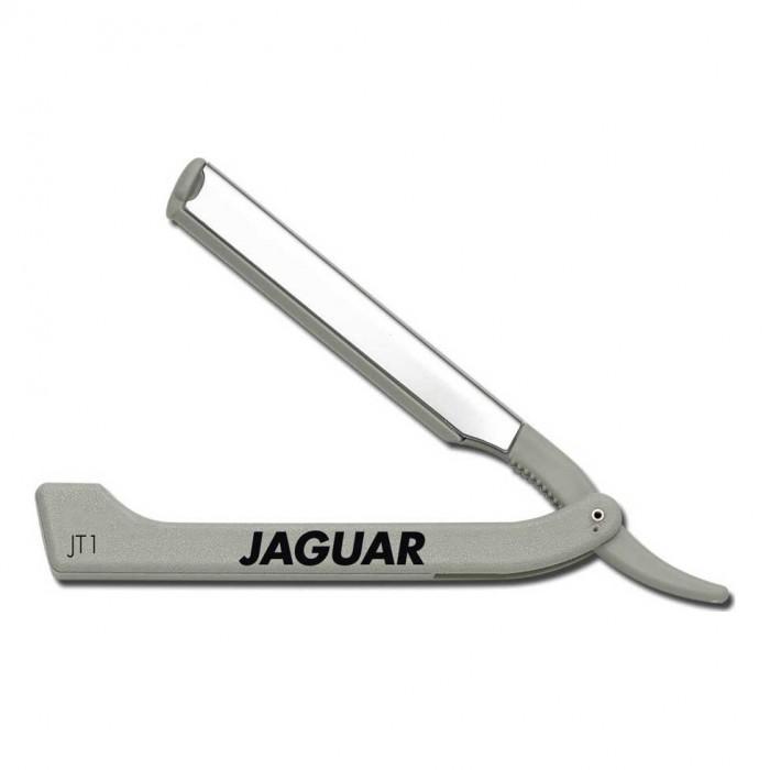 JAGUAR-JT1-Roestvrije-Scheermes