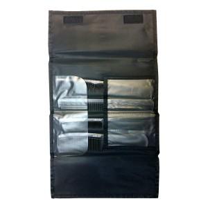 JAGUAR-Carbon-set