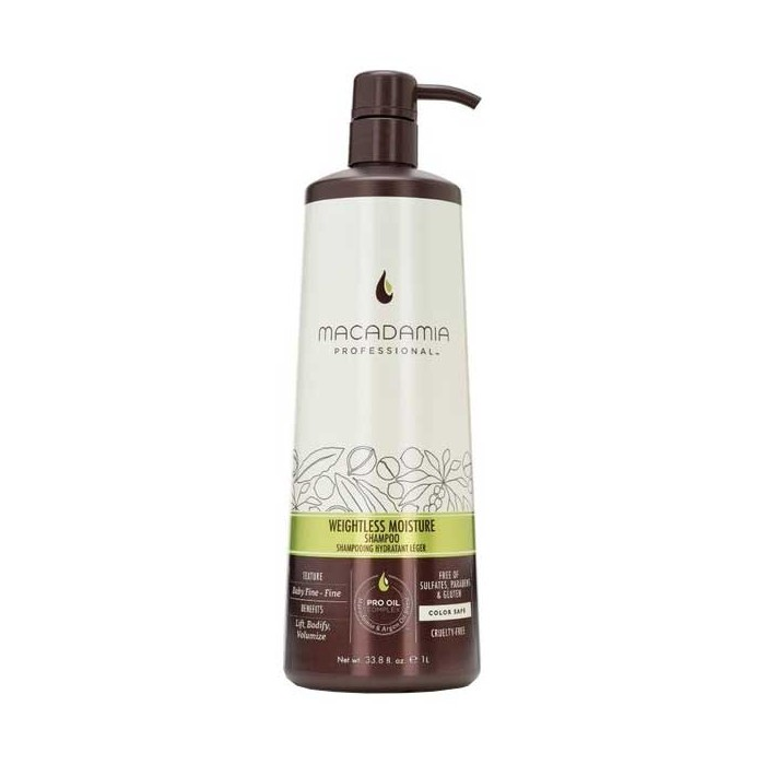 Macadamia-Weightless-Moisture-Shampoo-1000-ml