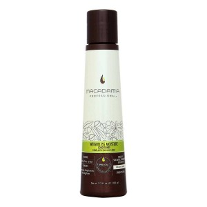 Macadamia-Weightless-Moisture-Conditioner-100-ml