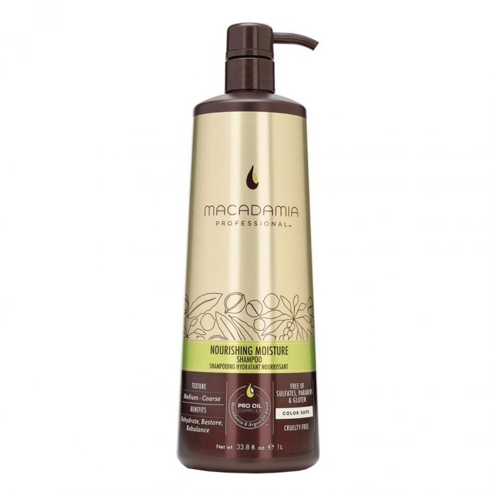 Nourishing-Moisture-Shampoo-1000-ml