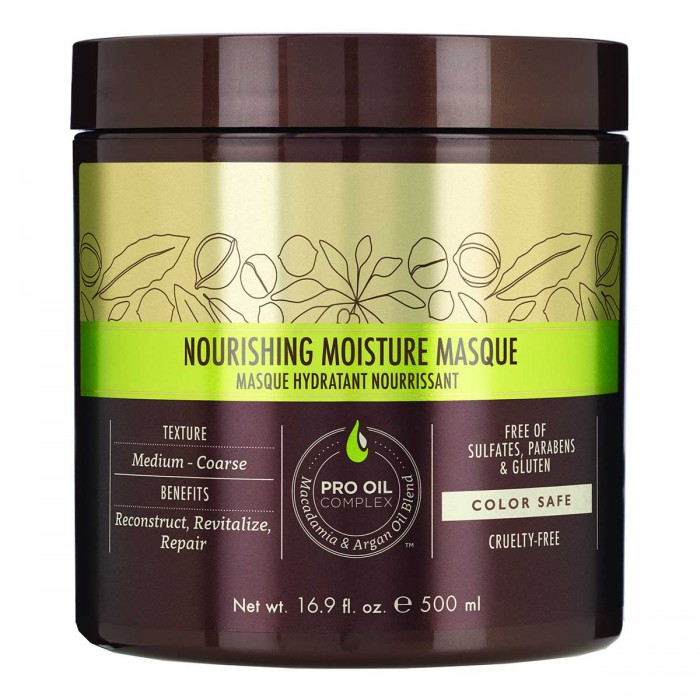 Macadamia-Nourishing-Moisture-Masque-500-ml