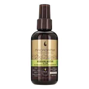 Macadamia-Nourishing-Moisture-Oil-Spray-125-ml