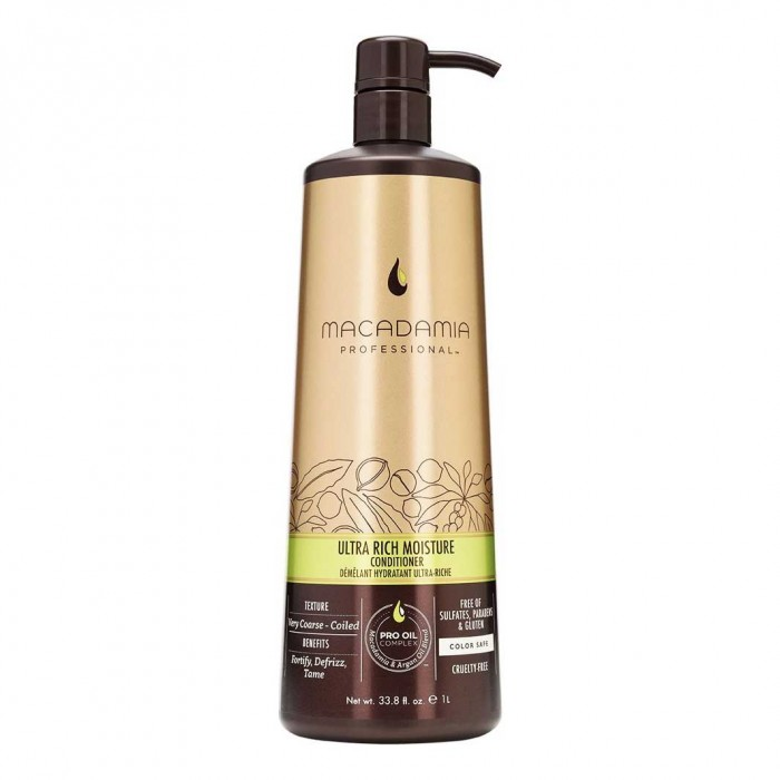 Ultra-Rich-Moisture-Conditioner-1000-ml