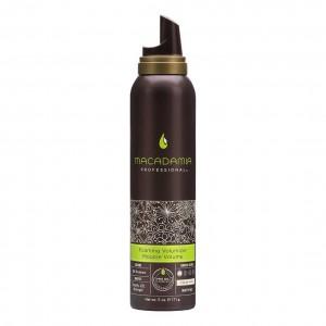 Macadamia-Foaming-Volumizer-180-ml