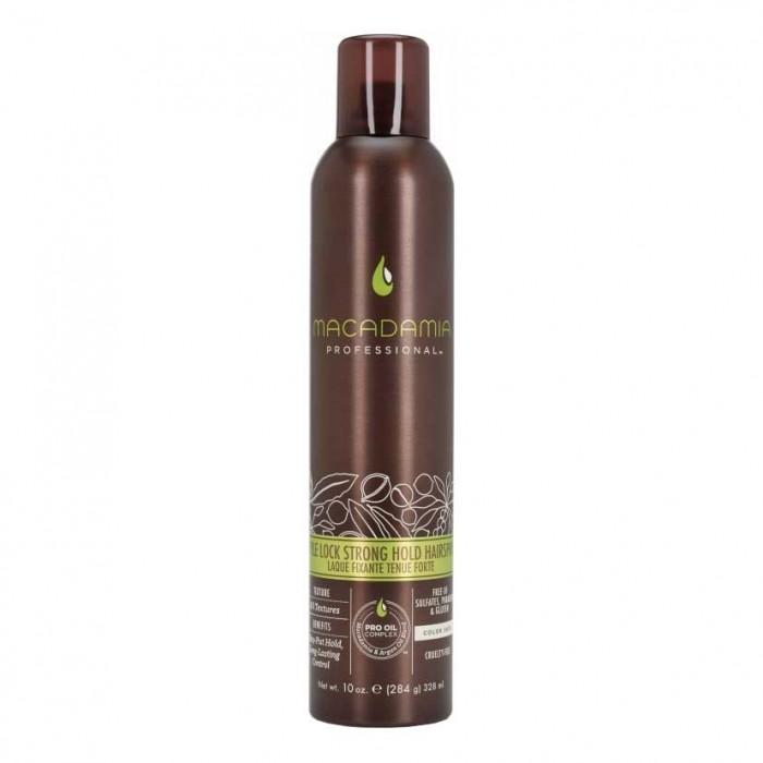 Macadamia-Style-Lock-Firm-Hold-Hairspray-328-ml