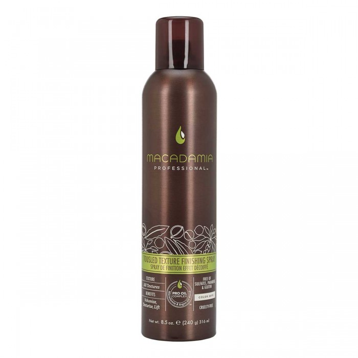 Macadamia-Tousled-Texture-Finishing-Spray