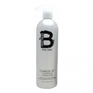 TIGI-Bed-Head-Charge-Up-Conditioner-750-ml