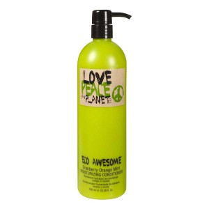 TIGI-ECO-AWESOME-Conditioner-750-ml