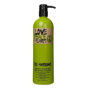 TIGI-ECO-AWESOME-Shampoo