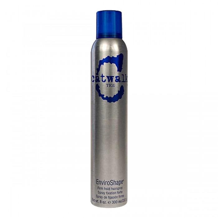 TIGI-Catwalk--EnviroShape-300-ml
