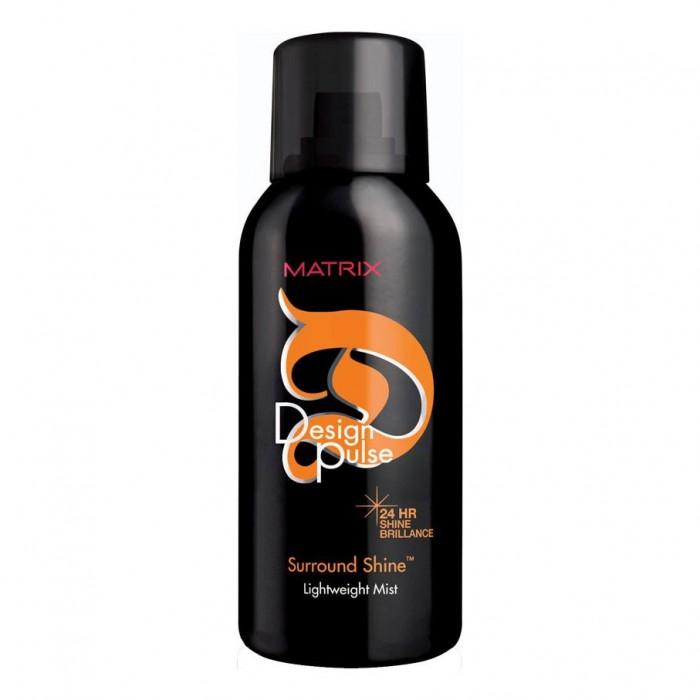 OUTLET - MATRIX Design Pulse Surround Shine 150 ml