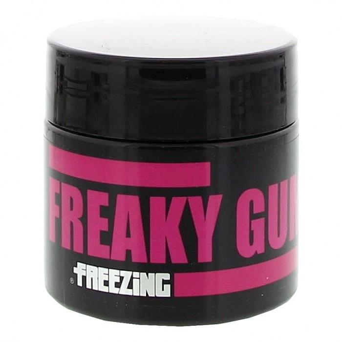 FREEZING Freaky Gum 125 ml