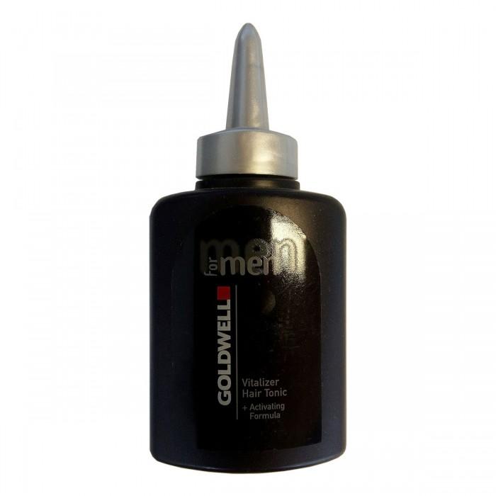 GOLDWELL For Men Vitalizer Hair Tonic 125 ml