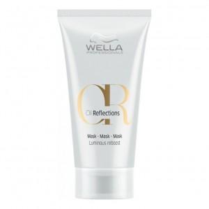 Wella Oil Reflections Luminous Reboot Mask