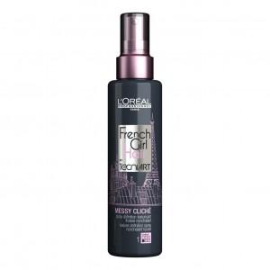L'Oréal French Girl Hair Messy Cliché 150 ml