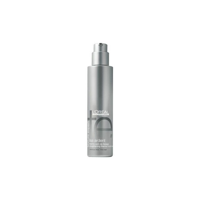 L'Oréal Texture Expert Liss Ardent 150 ml
