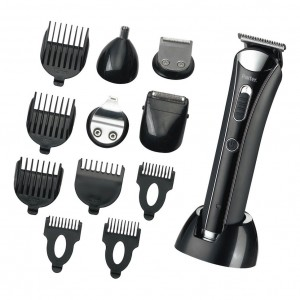 Paiter Rechargeable Grooming Set G245