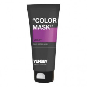YUNSEY Color Mask 200 ml