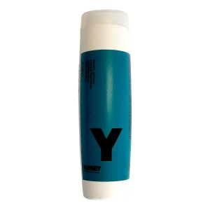 Yunsey Vigorance Curls Shampoo 250 ml