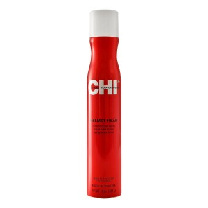 CHI Helmet Head Extra Firm Hairspray 284 ml