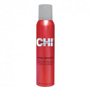 CHI Shine Infusion 150 ml