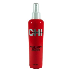CHI Volume Booster 237 ml