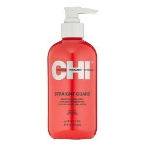 CHI Straight Guard 200 ml