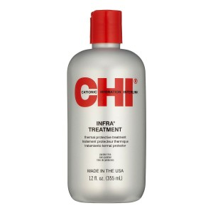 CHI Infra Treatment 355 ml