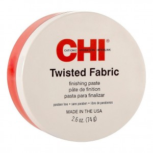 CHI Twisted Fabric 74 ml