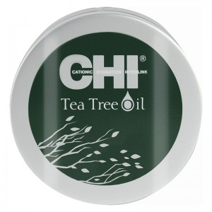 CHI Tea Tree Oil Revitalizing Masque 237 ml