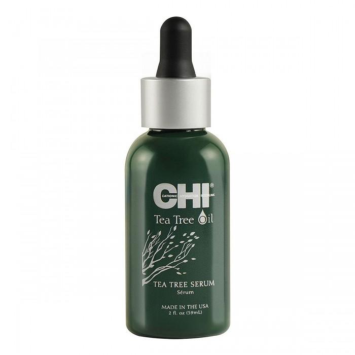 CHI Tea Tree Oil Tea Tree Serum 59 ml