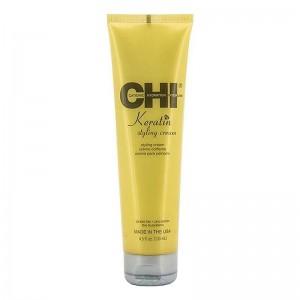 CHI Keratin Styling Cream 133 ml