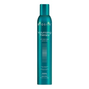 BIOSILK Volumizing Therapy Styling Foam 360 ml