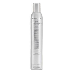 BIOSILK Silk Therapy Finishing Spray 284 ml