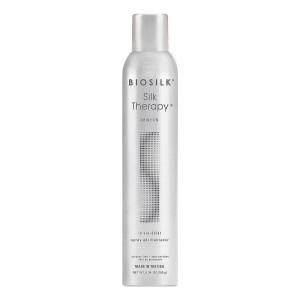 BIOSILK Silk Therapy Shine On 150 ml